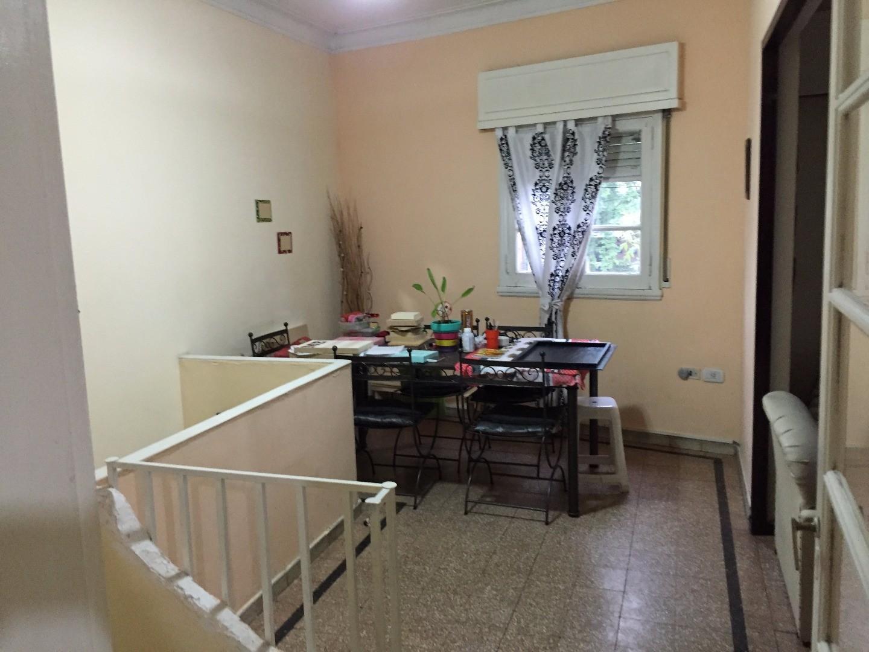 Avellaneda 638 bis Planta Alta