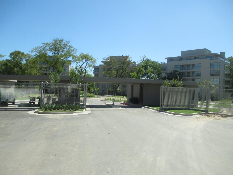 Departamento en Alquiler en Benavidez