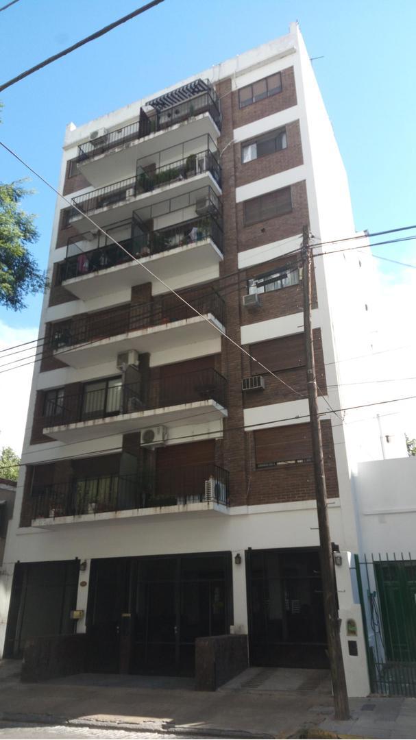Departamento - Venta - Argentina, Vicente López - Rawson  AL 2500