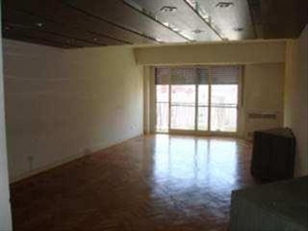 Departamento en venta 3 Dormitorios con dep