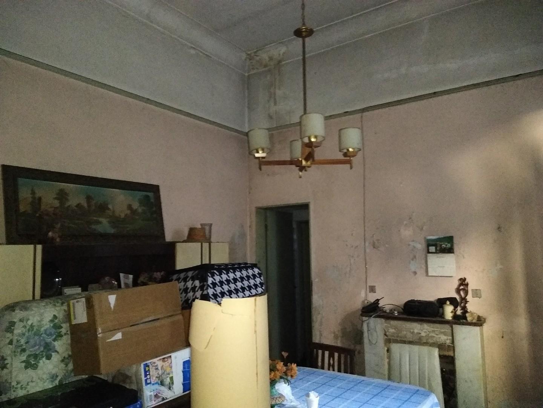 Caballito, Casa para refaccionar totalmente lote 8,66 x 26,70 - Foto 12