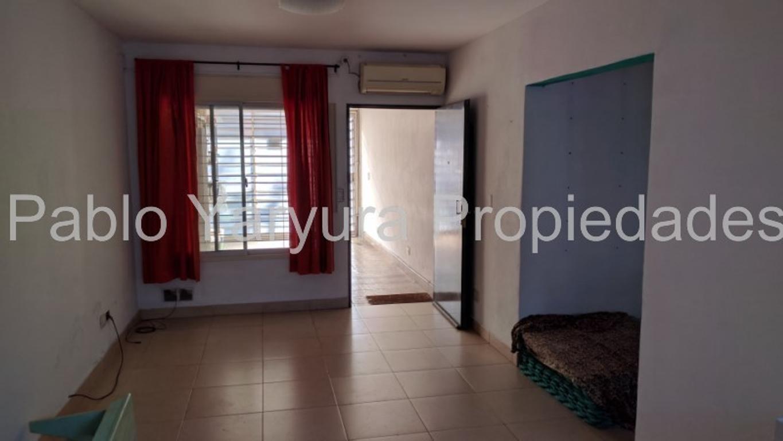XINTEL(YAR-YAR-14085) Departamento - Venta - Argentina, Tres de Febrero - PERON 5604