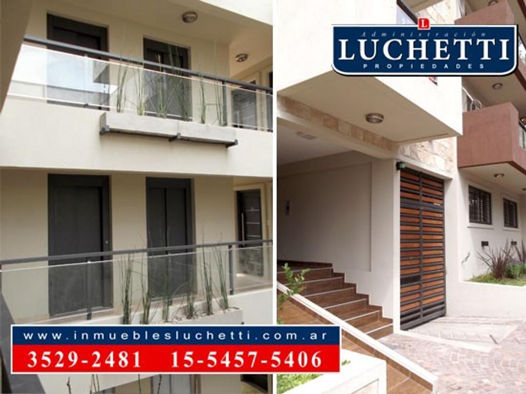 2 AMB coch/opcional  terraza privada/opcional