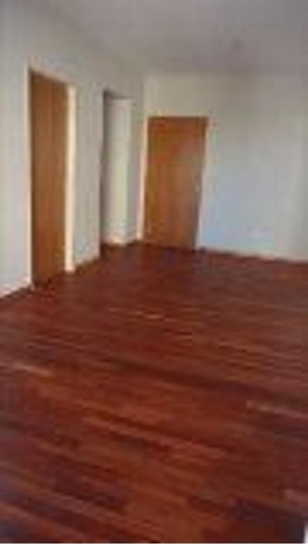 Departamento - 53 m² | 1 dormitorio | 4 años