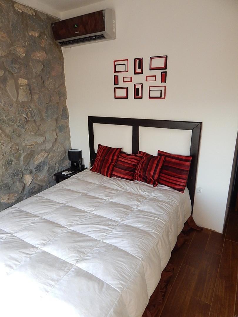 Casa - 70 m² | 2 dormitorios | 2 baños