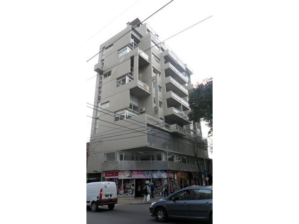 Departamento - Alquiler - Argentina, Capital Federal - CIUDAD DE LA PAZ 2191