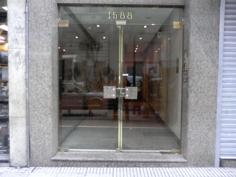 Alquiler - Departamento para vivienda u oficina