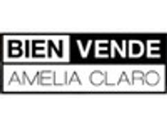 AMELIA CLARO