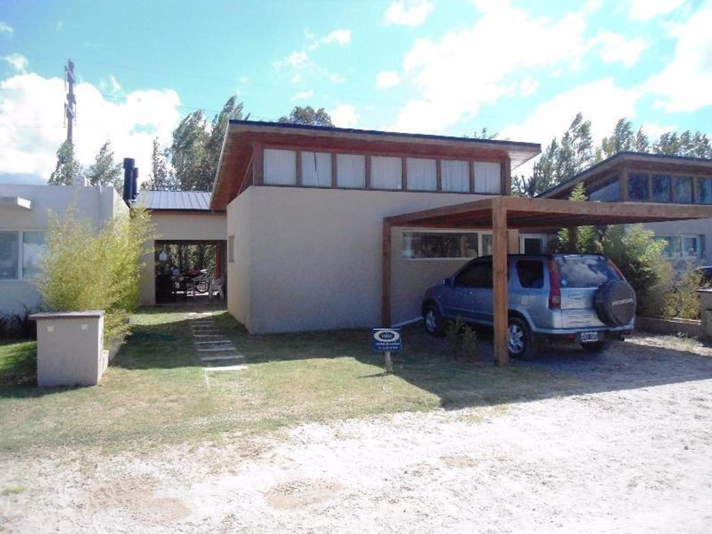 Casa en venta en colectora ruta 11 barrio privado las palmas valeria del mar inmuebles clar n - Casa del mar las palmas ...