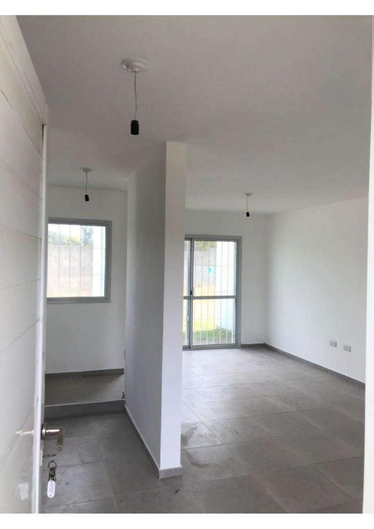Ph - 85 m² | 2 dormitorios | A estrenar