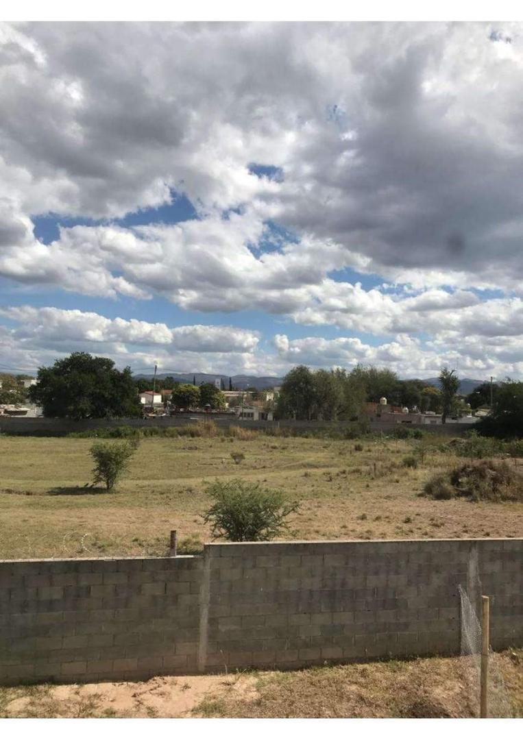 Ph en Venta en Arguello Norte
