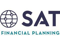 Estancia La Magdalena. Sat Financial Planning