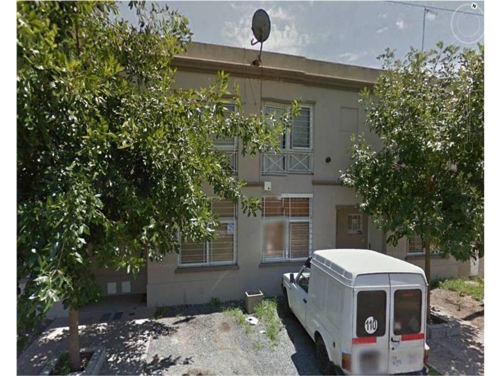 Venta de Departamento Barrio Abierto Zona Pilar, Gran Bs.As., Argentina,
