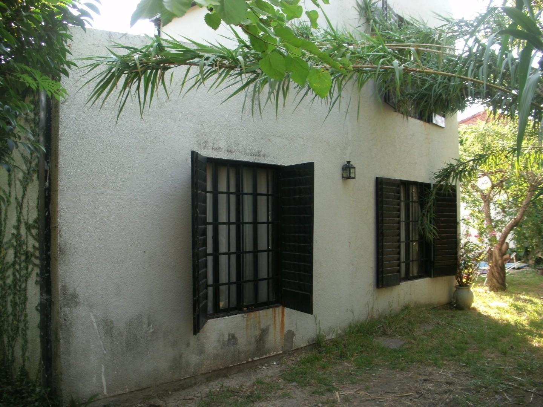 Casa en Venta de 100,0 m2
