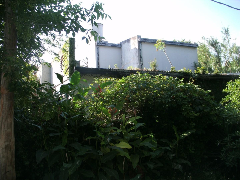 Casa en Manuel B Gonnet
