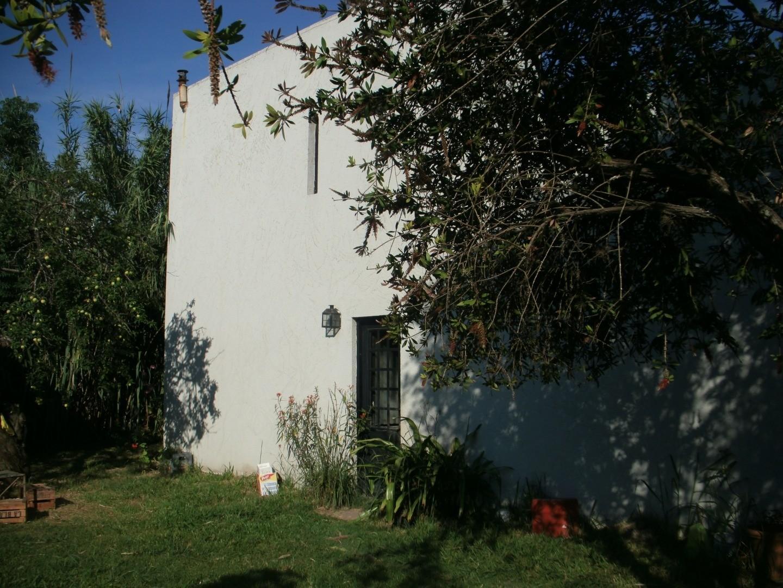 Casa en Venta - 5 ambientes - USD 150.000