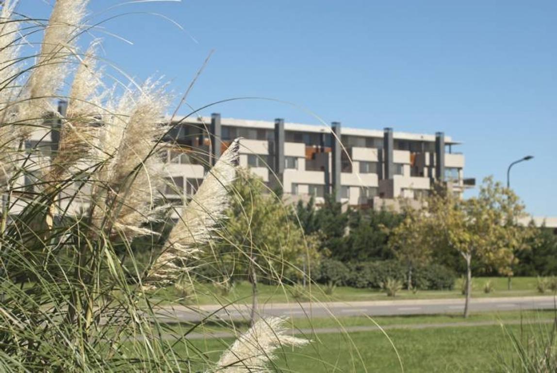 NORDELTA | POSADAS - Departamento al Agua en venta cerca de los colegios.