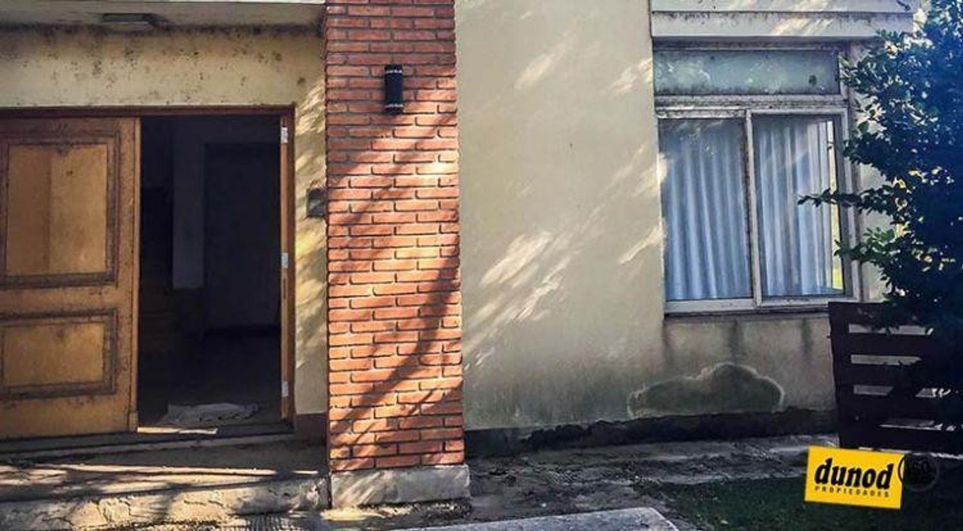 Casa en Pueblo Esther