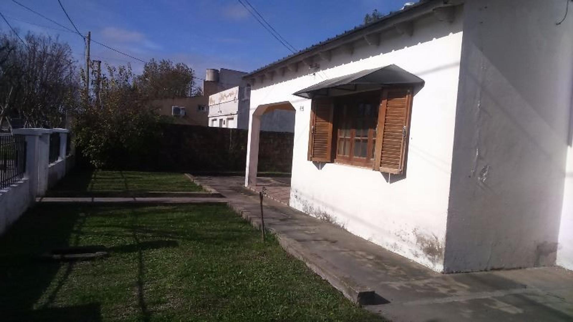 Magdalena, casa en venta