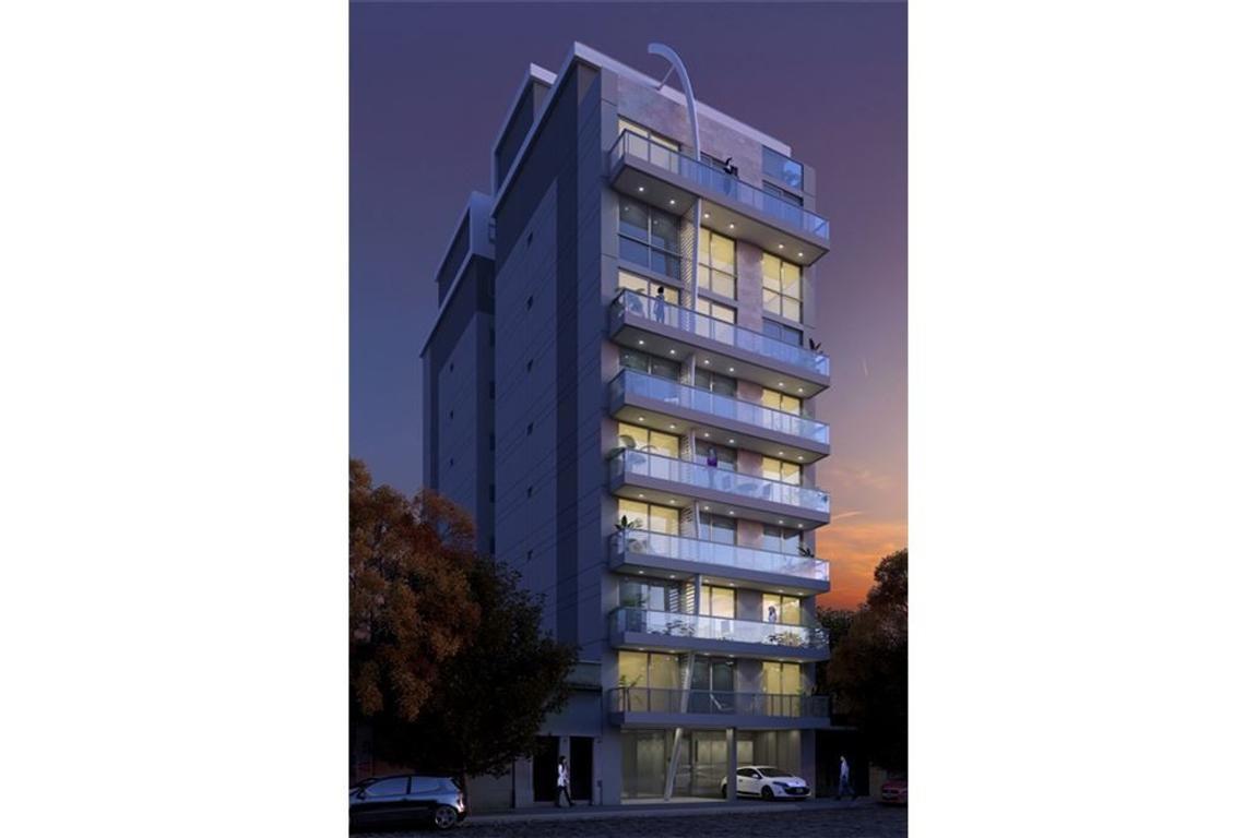 Venta Duplex 3 amb Pozo Belgrano - Anticipo+Cuotas