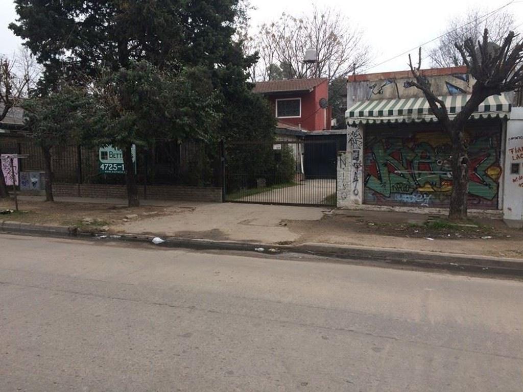 Casa - Venta - Argentina, Tigre - Juan J. Paso  AL 300