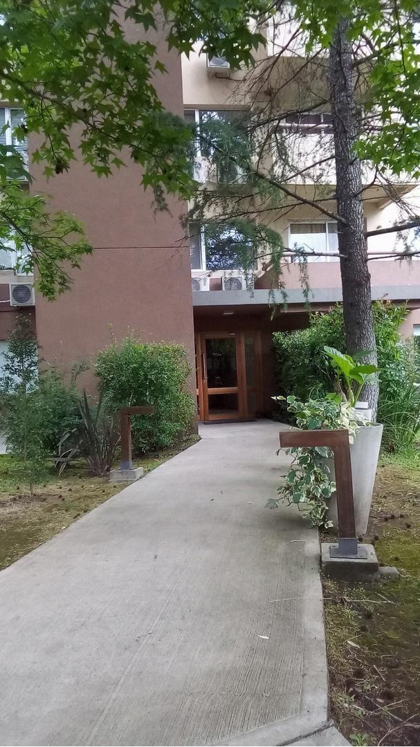 Ph en Alquiler en Villa del Lago