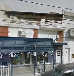 Venta casa ph ideal 2 flia. Centro comercial ciudadela !!!!!!!!!