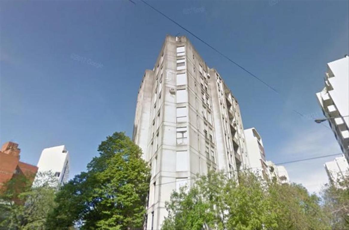 Departamento en Venta de 1 ambiente en Buenos Aires, Pdo. de La Plata, La Plata, Microcentro