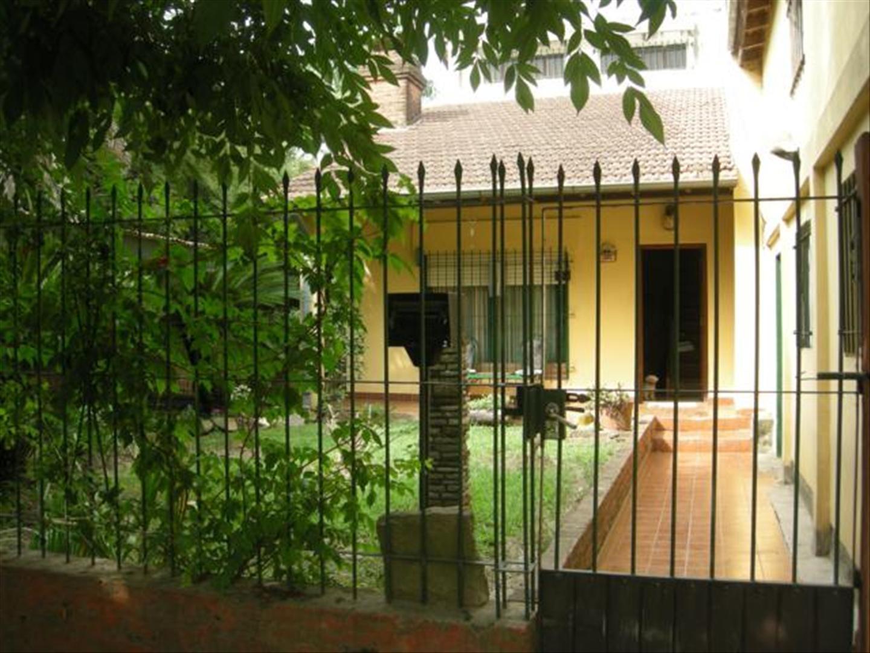 Casa en Venta en Barrio La Chechela - 4 ambientes