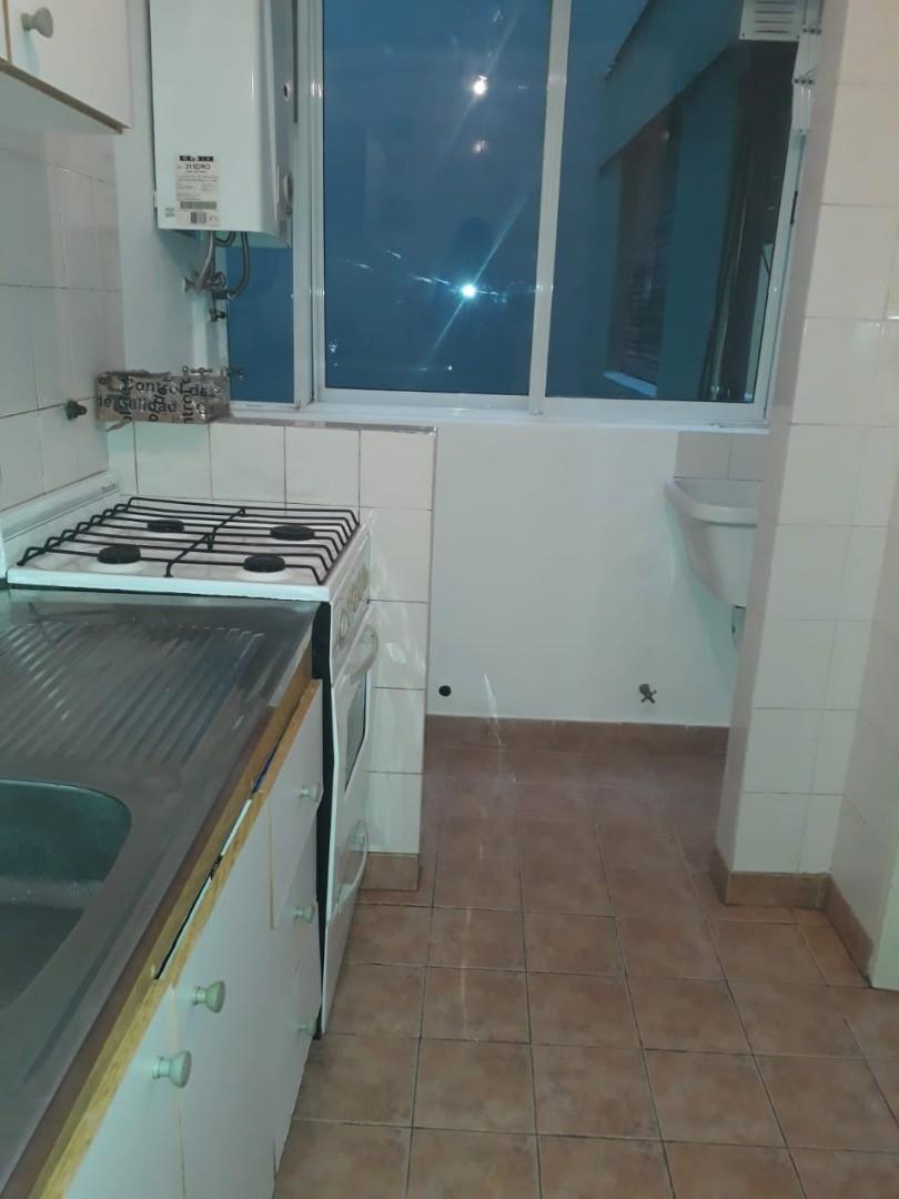 Departamento de 2 ambientes en Almagro - Muy buena ubicación- - Foto 16