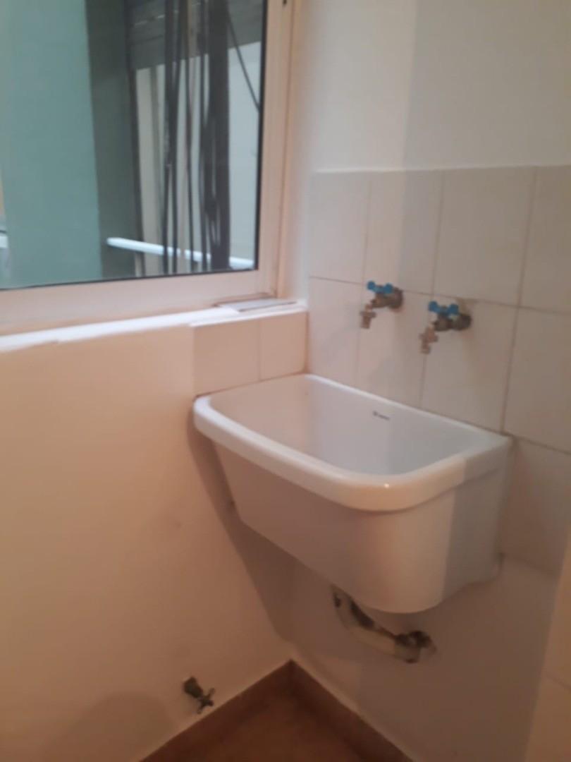 Departamento de 2 ambientes en Almagro - Muy buena ubicación- - Foto 18