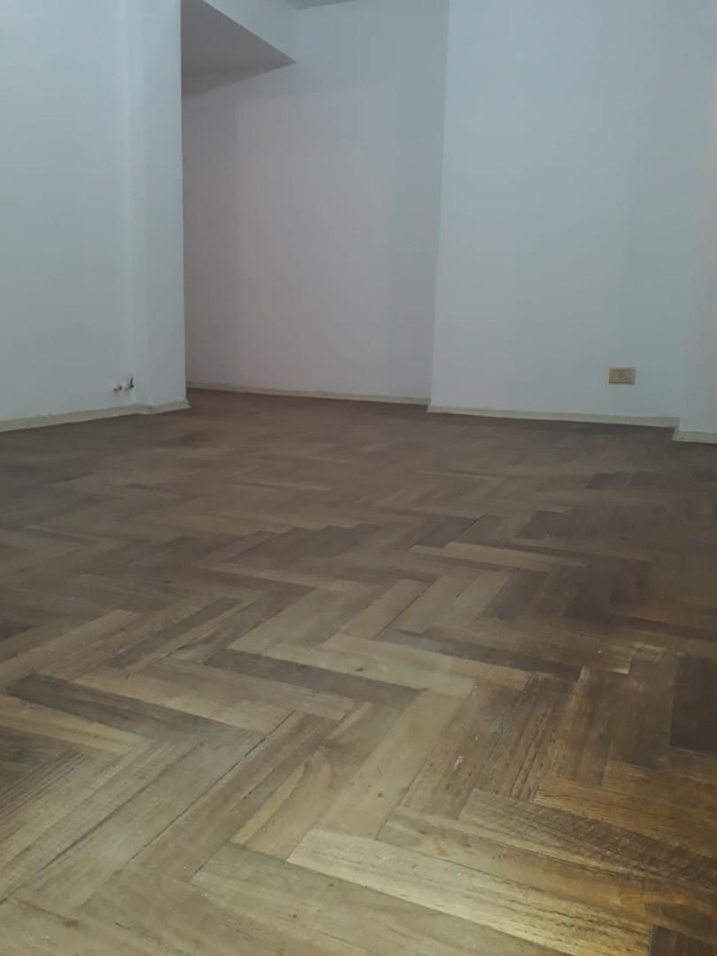 Departamento en Venta - 2 ambientes - USD 79.000