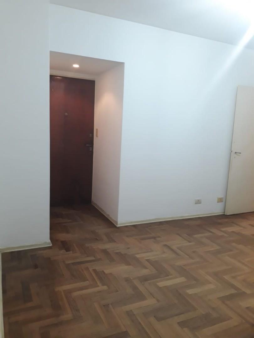 Departamento en Venta de 40,0 m2