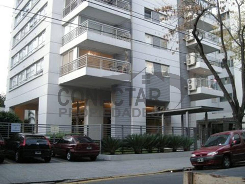 Departamento - Alquiler - Argentina, Capital Federal - ARCE 555