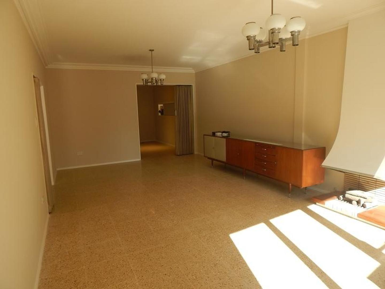 Departamento en Alquiler de 125,0 m2