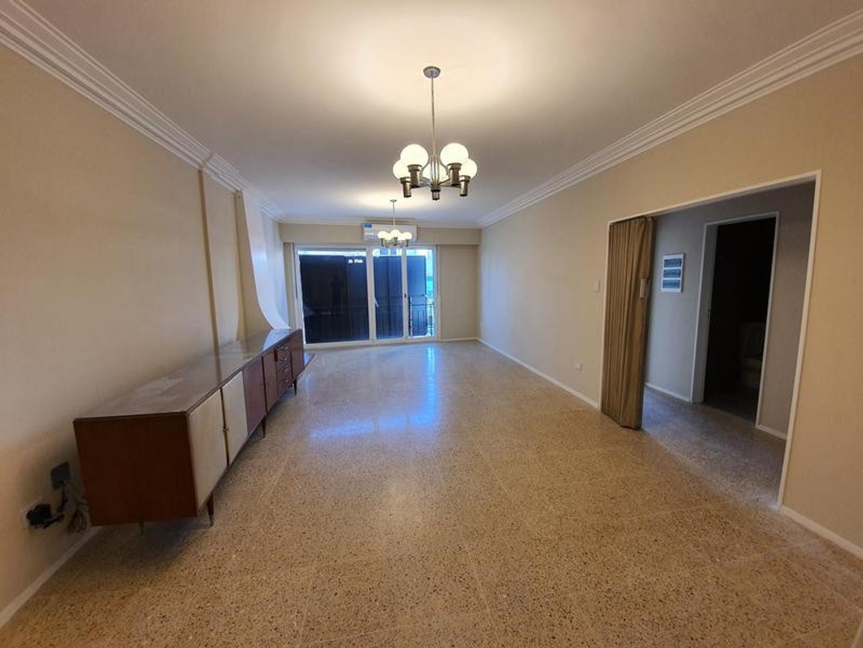 Departamento - 125 m²   3 dormitorios   A estrenar
