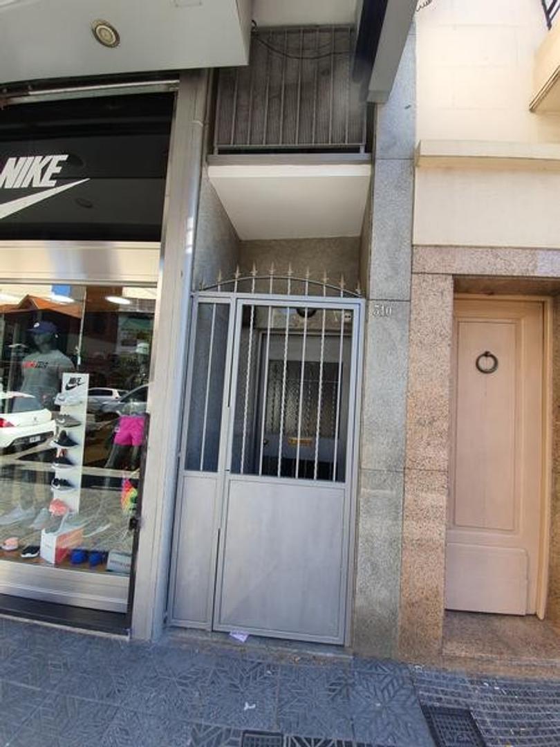 Alquiler comercial  -Semipiso a estrenar- Zona Centrica - Foto 21