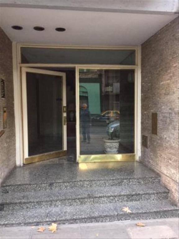 Departamento en Venta de 5 ambientes en Capital Federal, Caballito