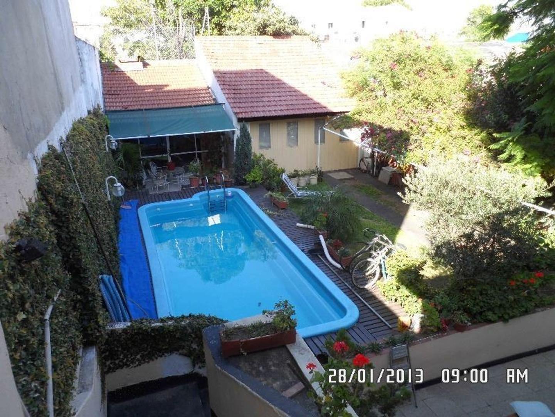 Casa en Venta en Villa Bonich