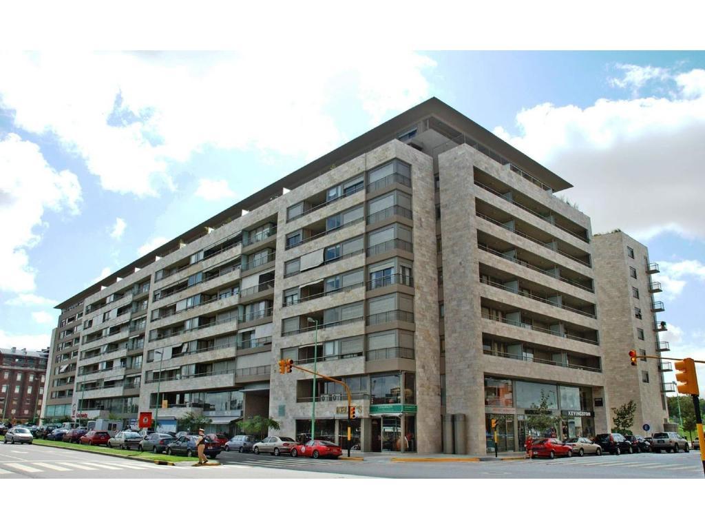 Departamento  en Venta ubicado en Puerto Madero, Capital Federal - TOR0019_LP157580_1