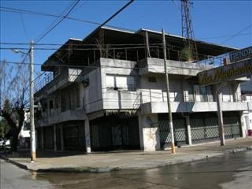 Local en Alquiler en Buenos Aires, Pdo. de Escobar, Belen De Escobar, Centro