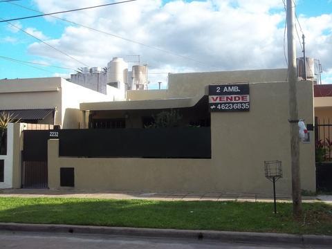 Vendo Casa EXCELENTE ESTADO