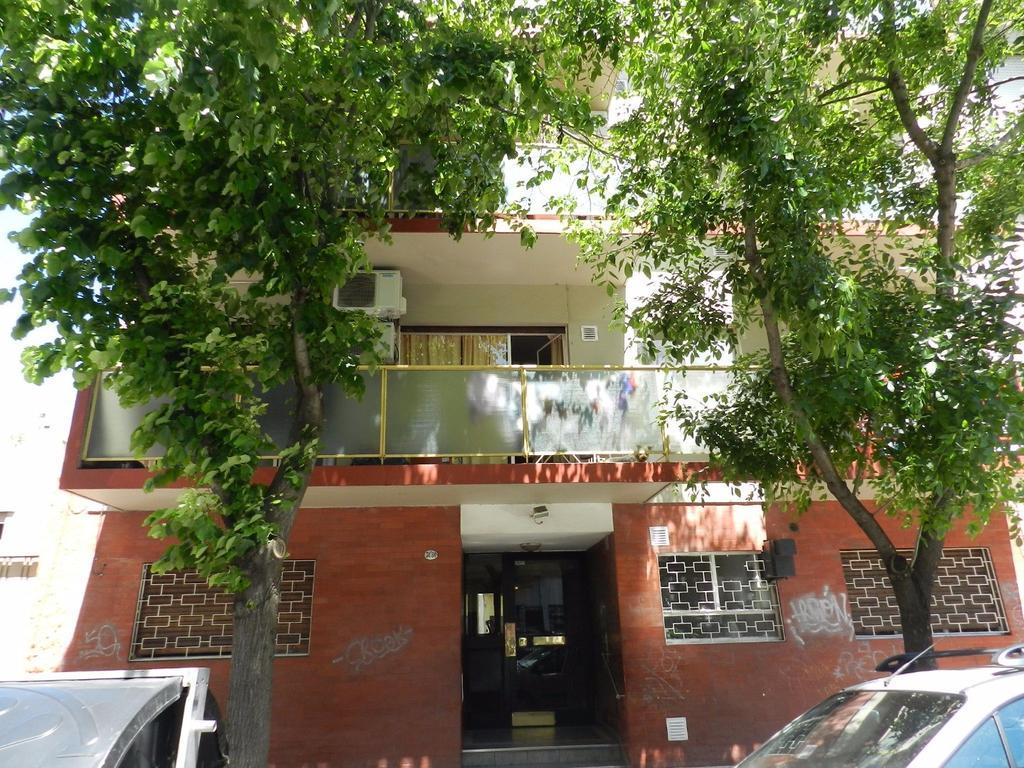 Nuñez 3600 - Saavedra - Capital Federal