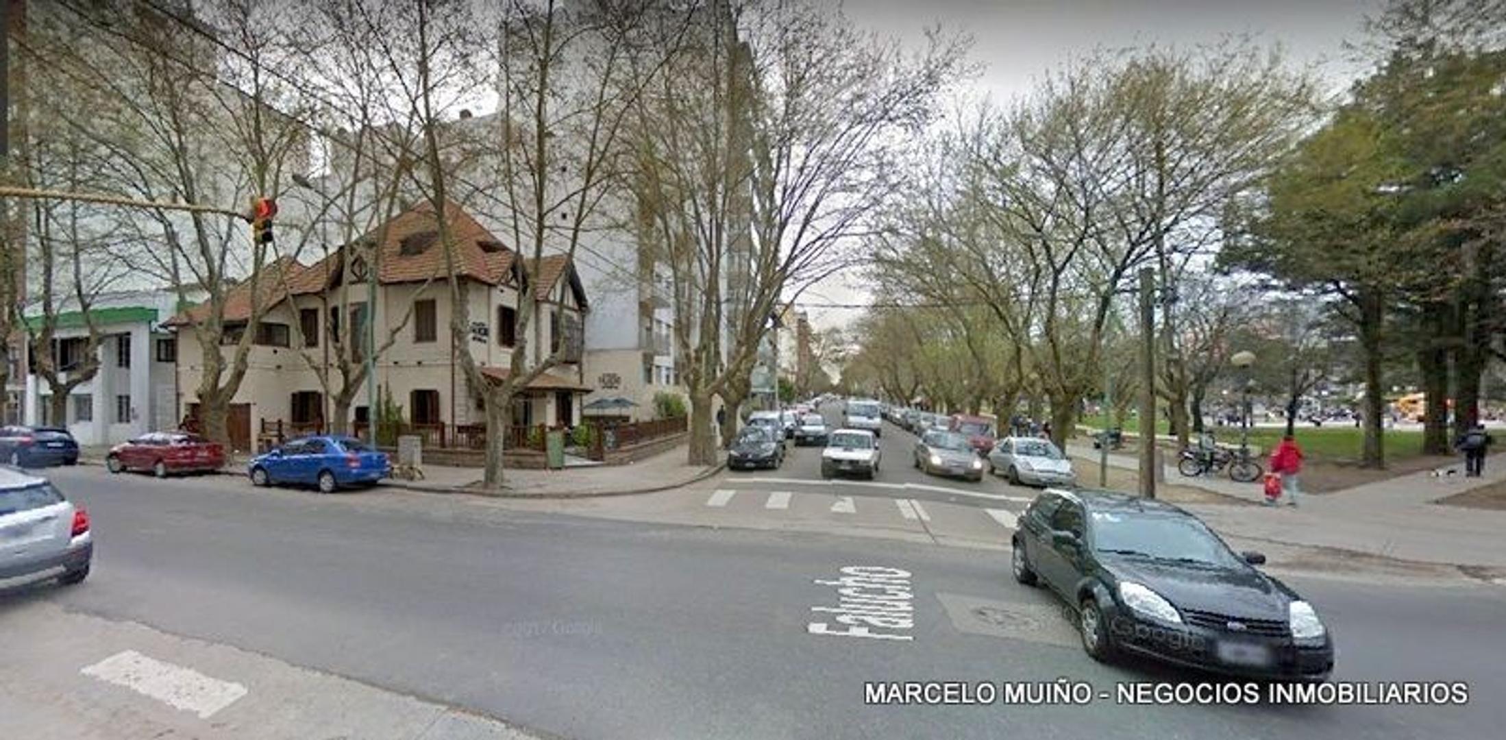 XINTEL(MUI-MUI-2908) Lote - Venta - Argentina, MAR DEL PLATA - SAN LUIS   AL 2400