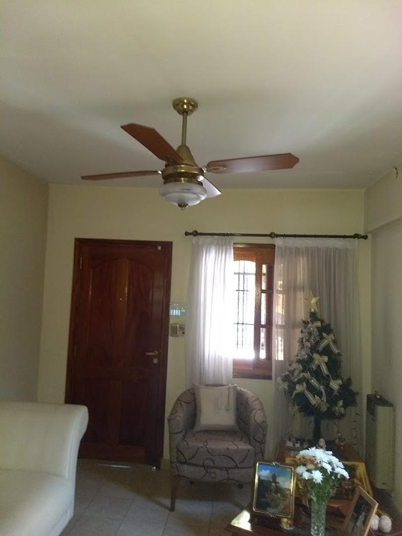 Casa en Venta en Centro (Campana)