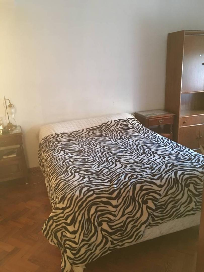 Departamento - 110 m² | 3 dormitorios | 46 años
