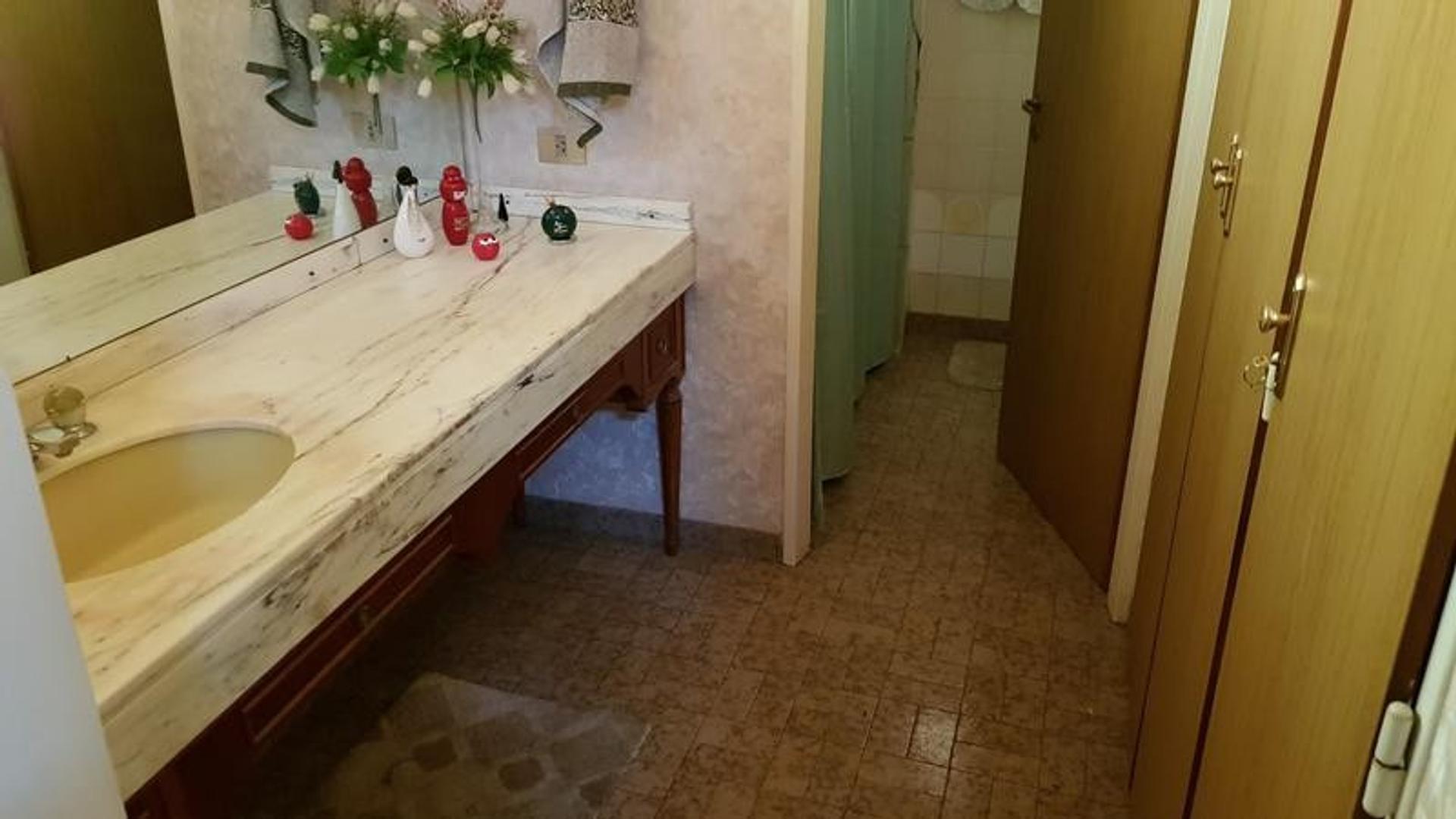 Casa en Venta de 280,0 m2