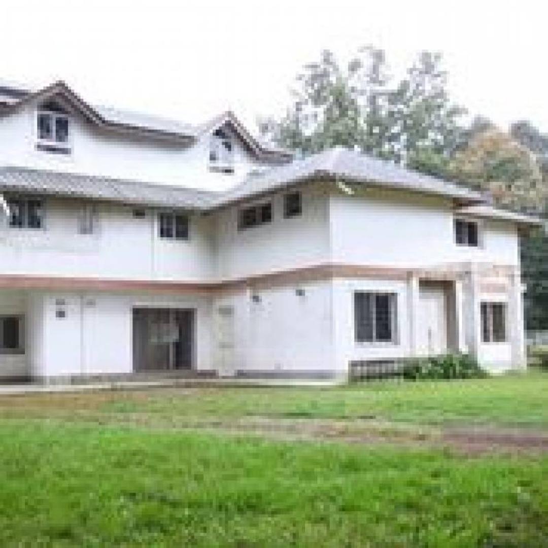 Casa Quinta en Venta - en Ruta 26 - Del Viso - Pilar