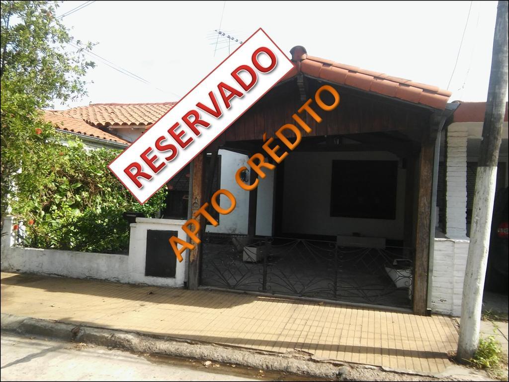 Casa en venta en marinero r h rojas 2101 ciudad jardin for Casas en ciudad jardin el palomar