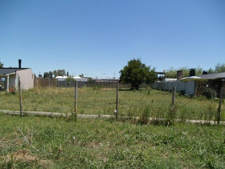 » Terreno 900 m2 Paso del Rey - Acceso Oeste y Camino del Buen Ayre